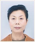 窪田 美子