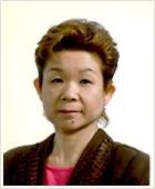 北川 裕子
